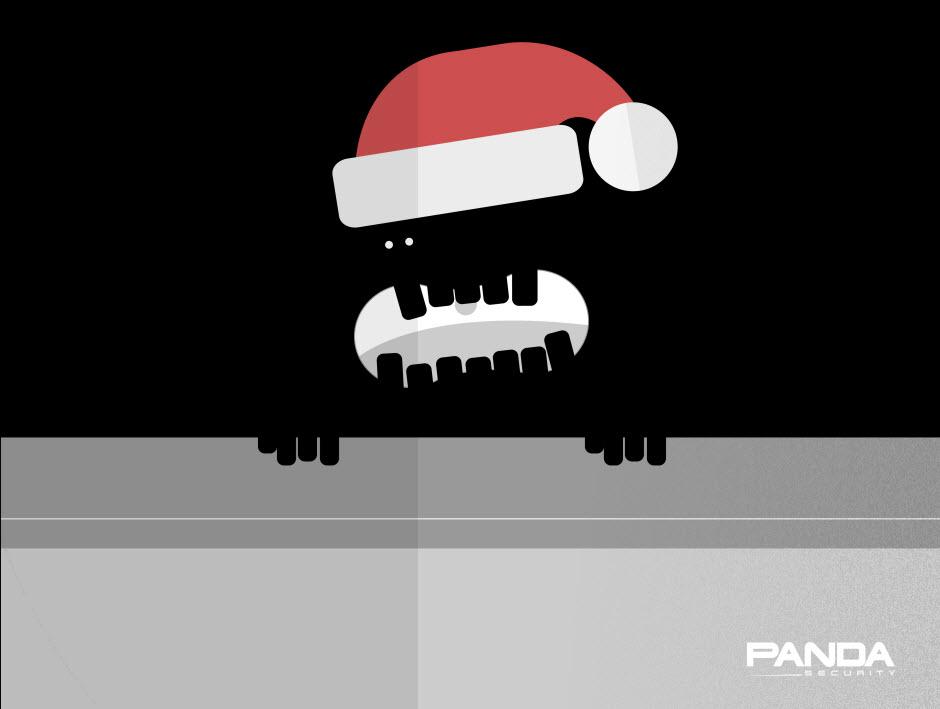 pesadilla-navidad