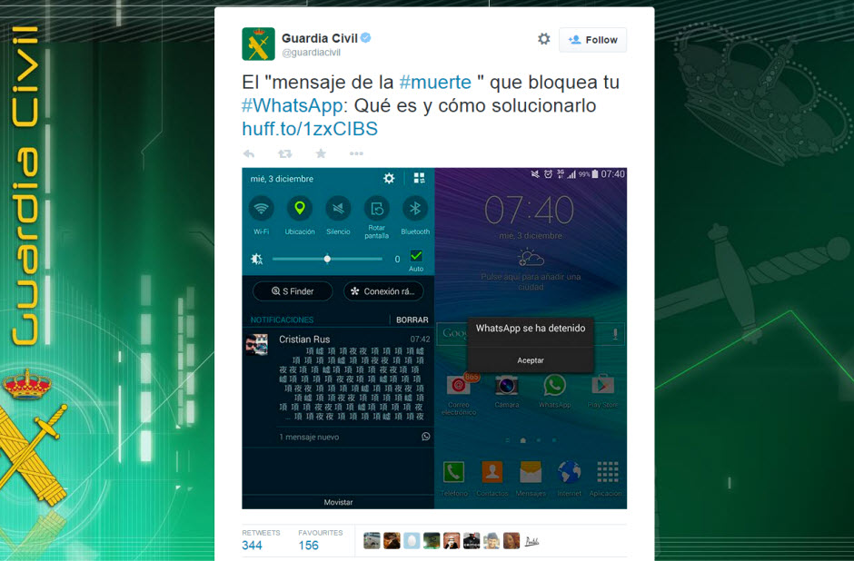 whatsapp-mensaje-muerte
