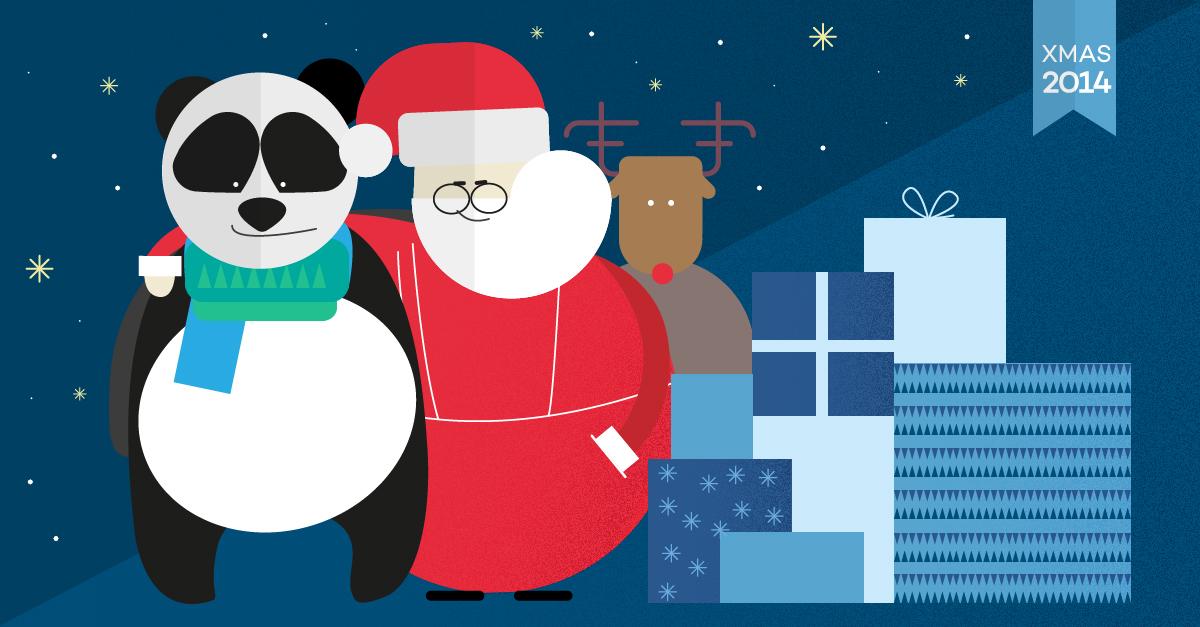 concurso Navidad