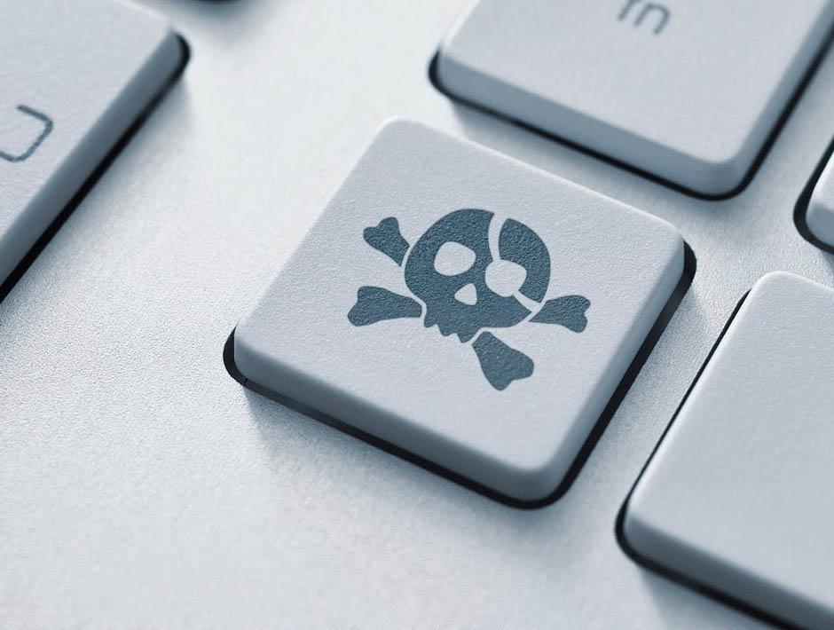 virus-linux