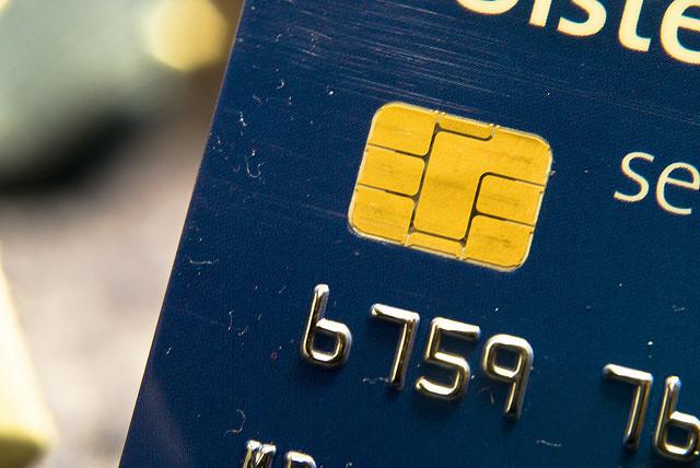 C mo sacar dinero de forma segura sin tarjeta de cr dito for Cuanto dinero se puede sacar del cajero