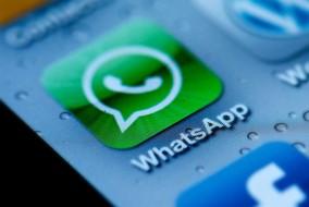 whatsapp comparte tus datos con Facebook