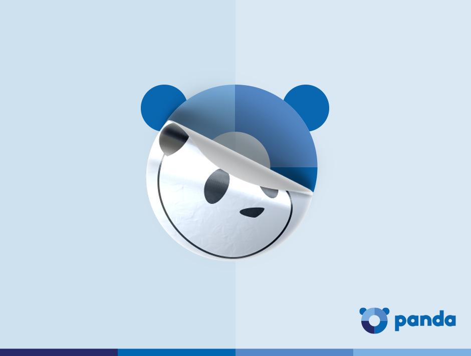 cambio panda simplexity