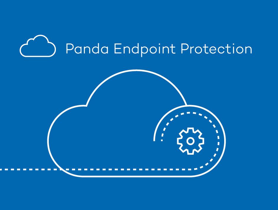 endpoint proteccion, antivirus, movil