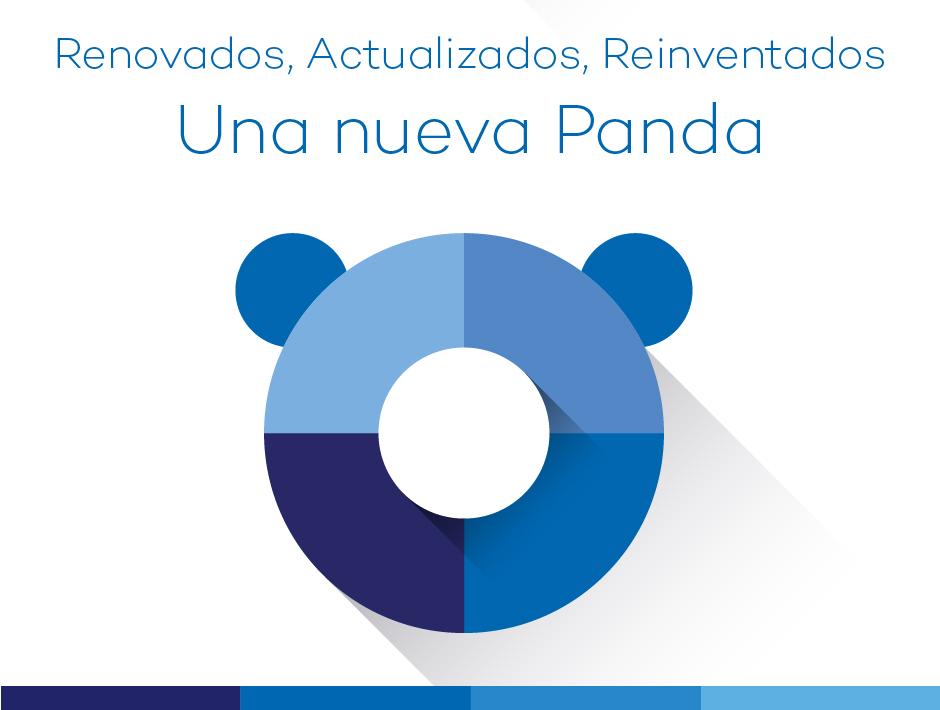 panda ceo