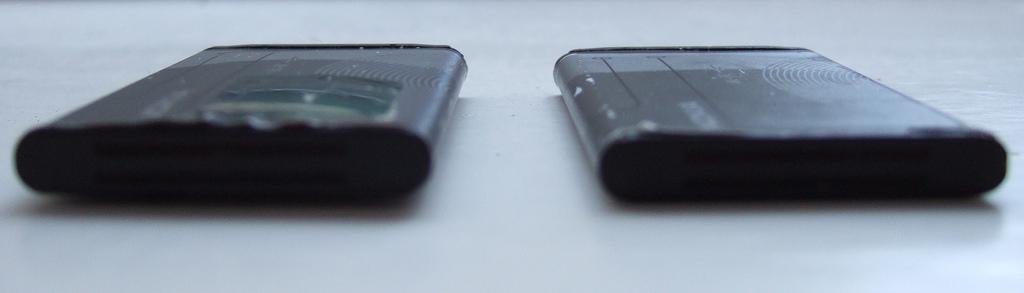 baterías, ciberdelincuentes