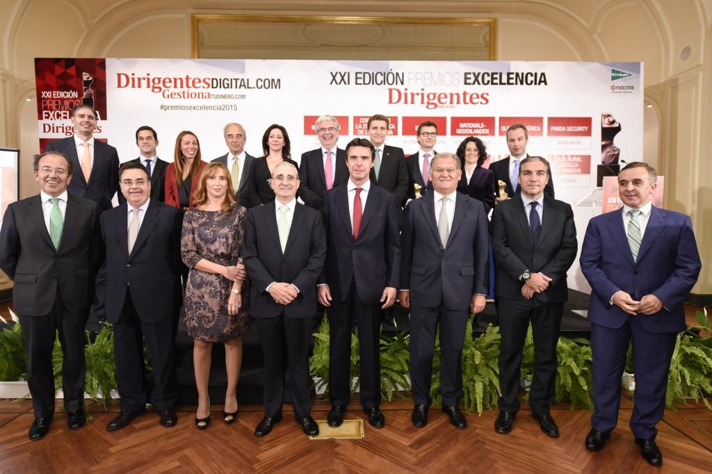 premios dirigentes 2015