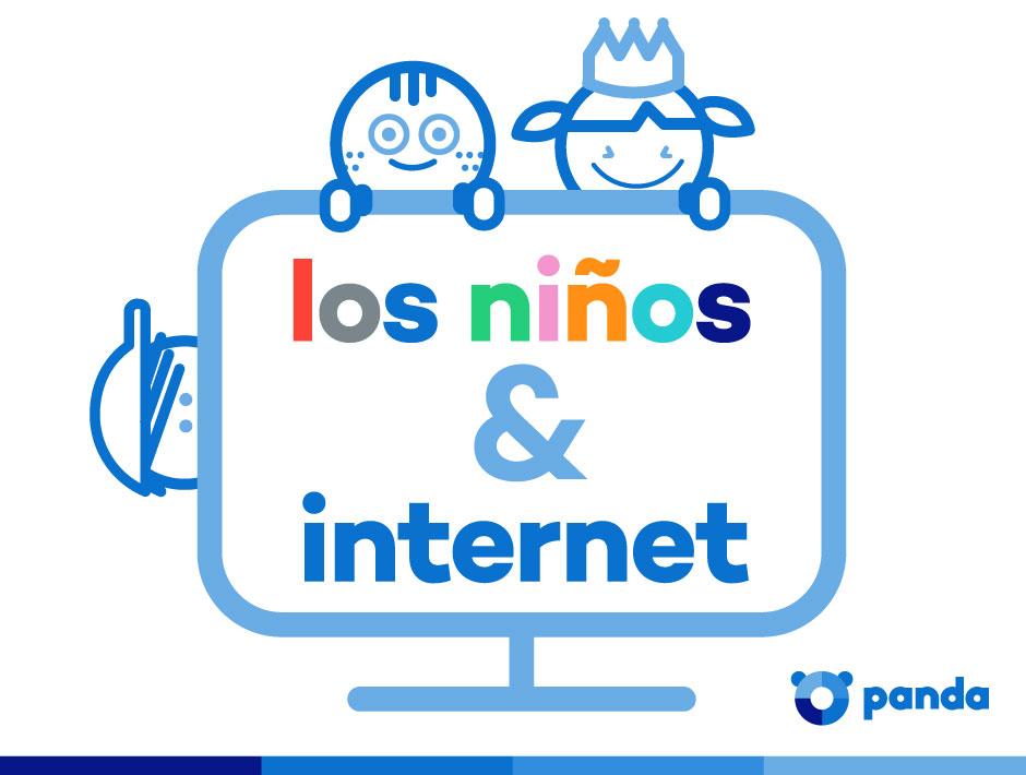 ninos internet