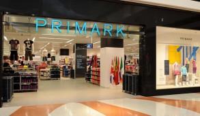 tienda primark