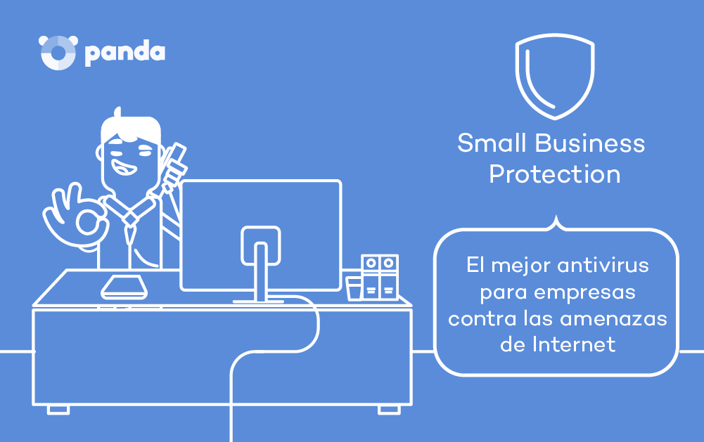PandaSecurity-Small-Business-Antivirus-Entepreneur