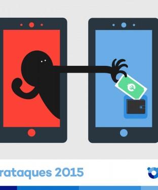 panda_security_ciberataques_2015_diseño