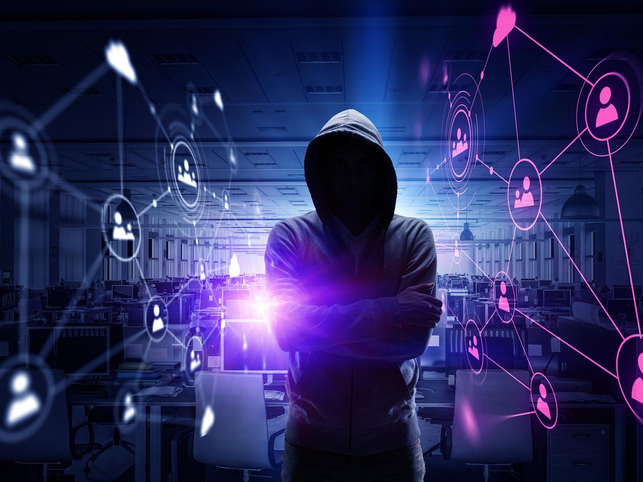 ¿Que es un Hacker?
