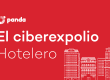 video-cover-es