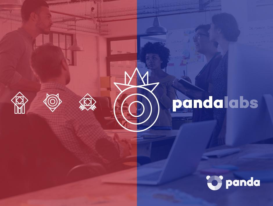 pandalabs-2016-05