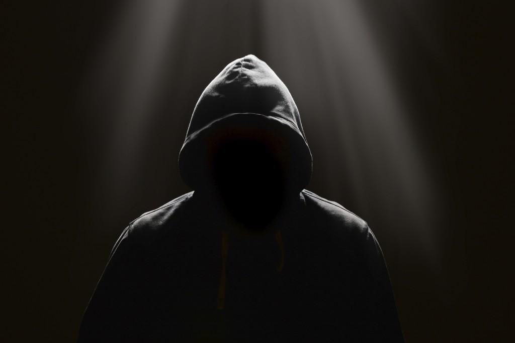 pandasecurity-hackers-deep-web