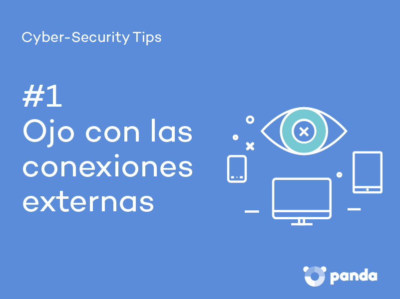 1607-tips-cibersecurity-holidays-01