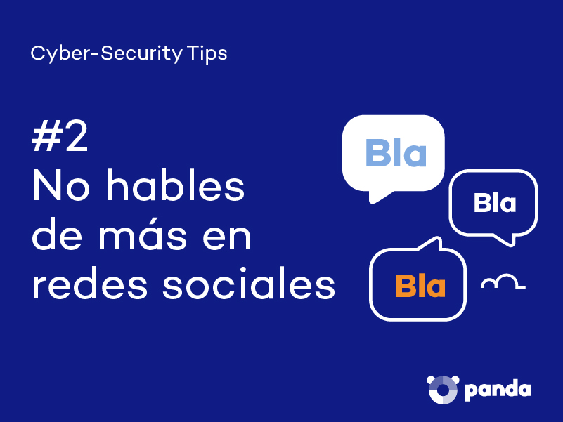 1607-tips-cibersecurity-holidays-02