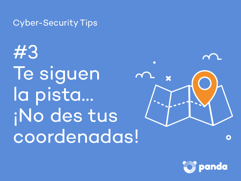 1607-tips-cibersecurity-holidays-03
