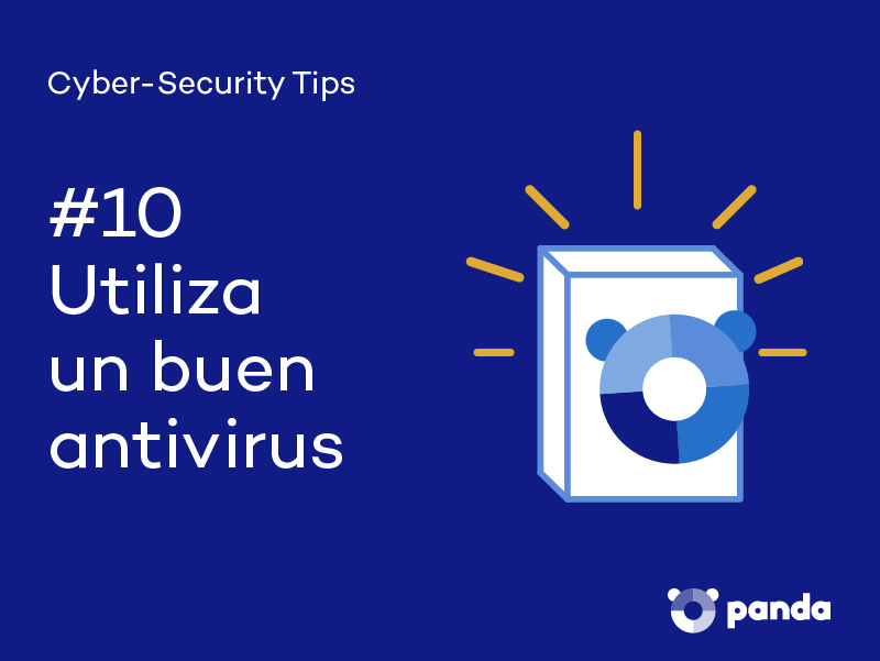 1607-tips-cibersecurity-holidays-10