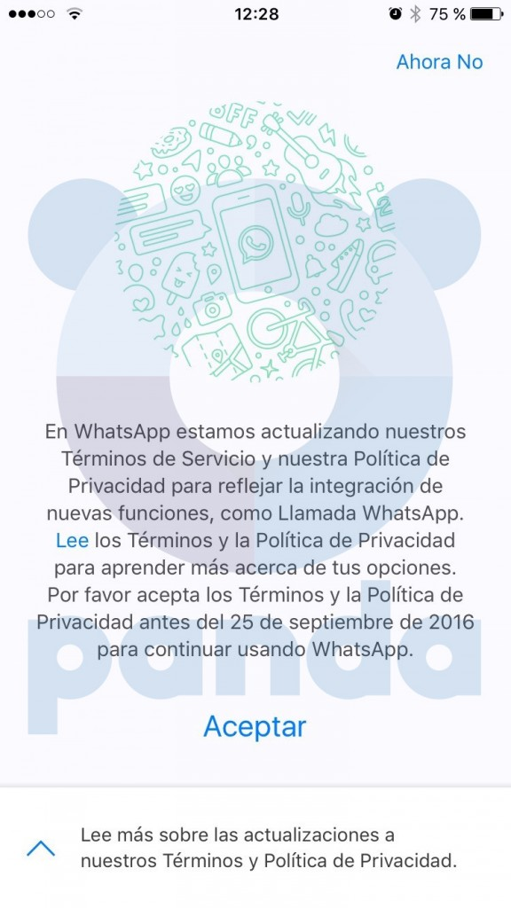 PandaSecurity_WhatsApp_Privacidad_Facebook
