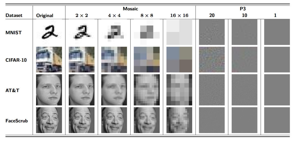 foto2_pixelado-copy