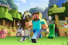 PandaSecurity-Minecraft-hacked