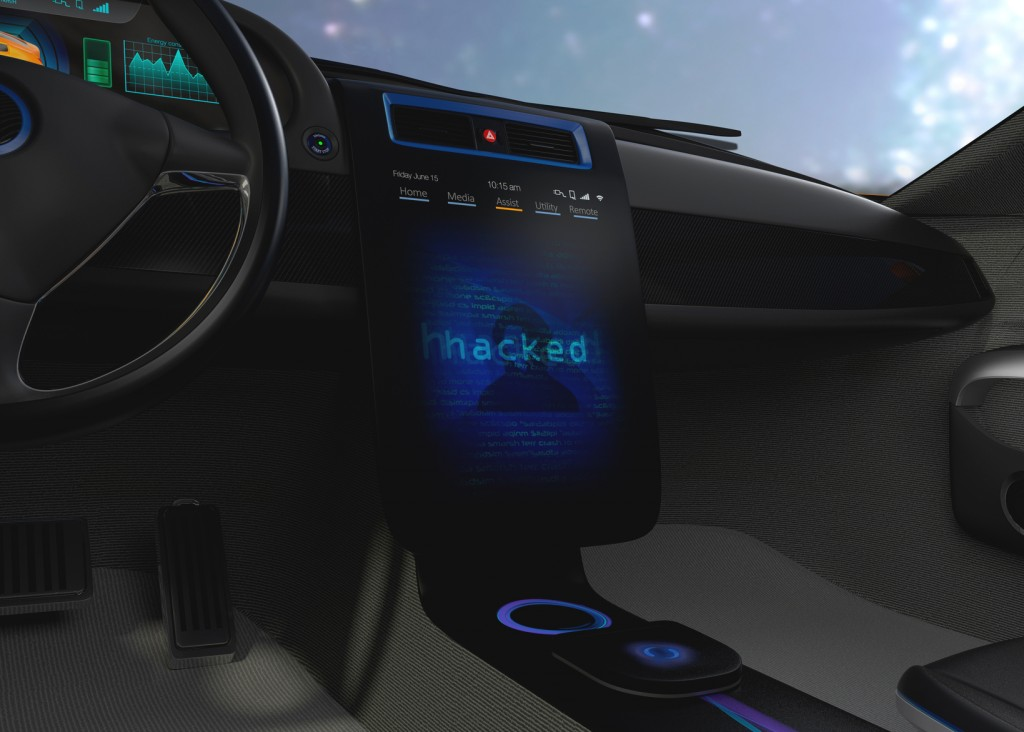 PandaSecurity-coches-intellientes