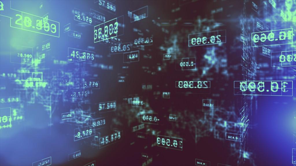 PandaSecurity-cuentas-Yahoo-hackeadas