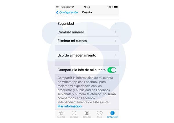 PandaSecurity-datos-Facebook-Whatsapp (2)
