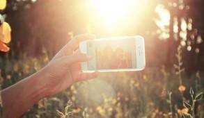 pandasecurity-snapchat-privacidad-mensajes