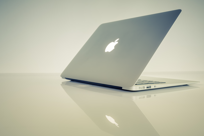 As te infectan los 10 virus m s peligrosos para mac for Immagini hd apple