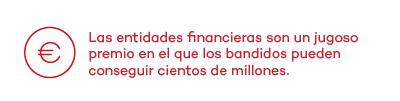 banco pandalabs