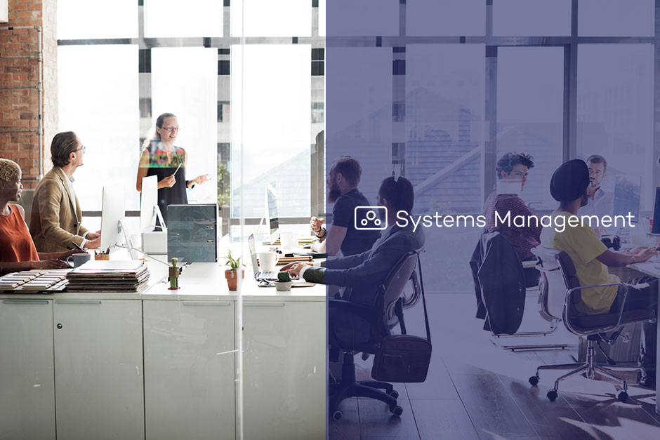 systems-management
