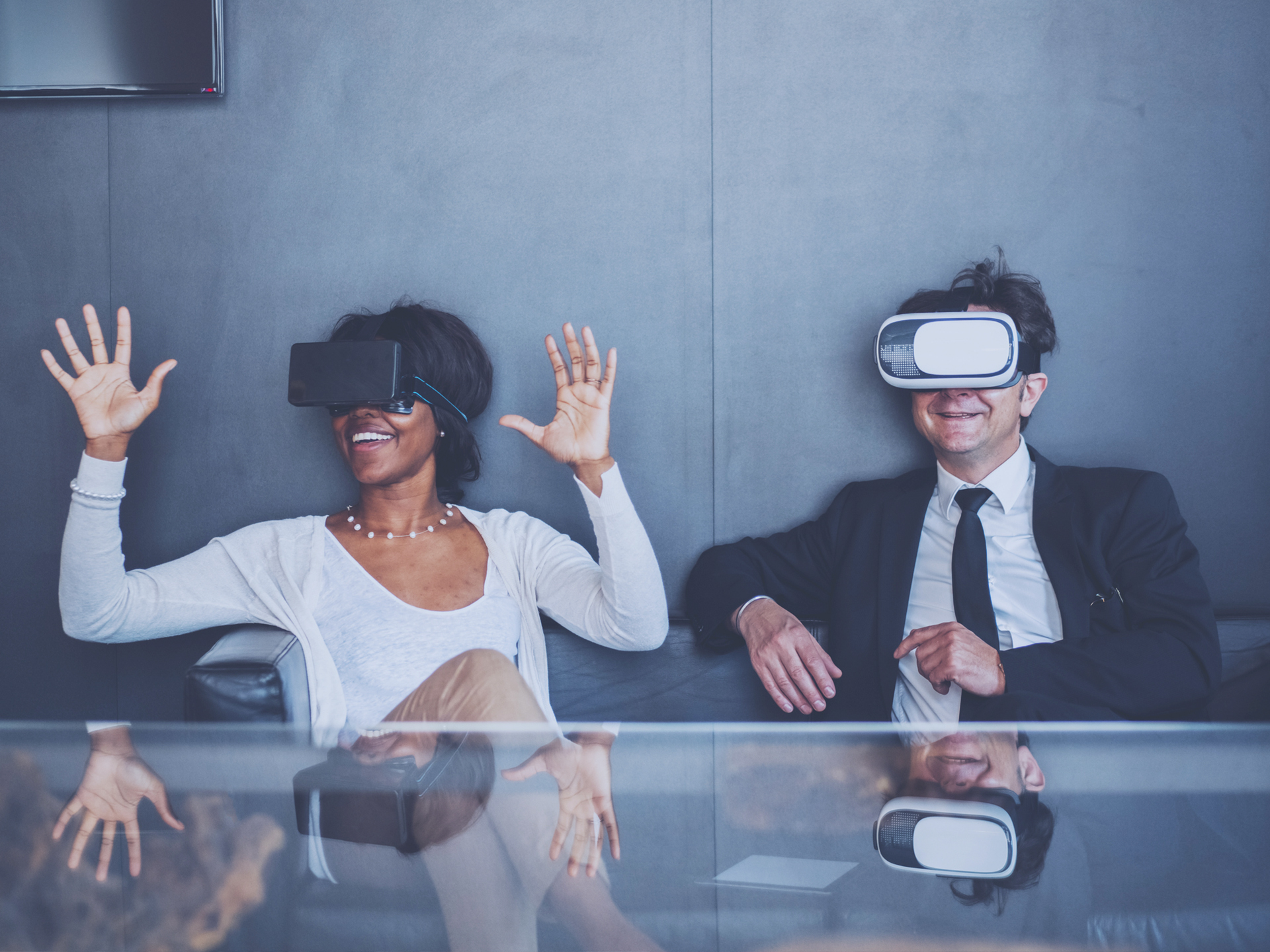 realidad-virtual-panda