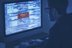 yahoo-robo-ciberseguridad