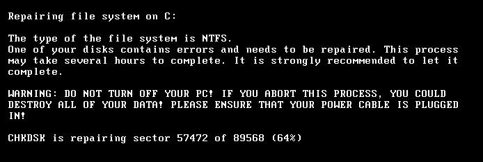ransomware-panda-security
