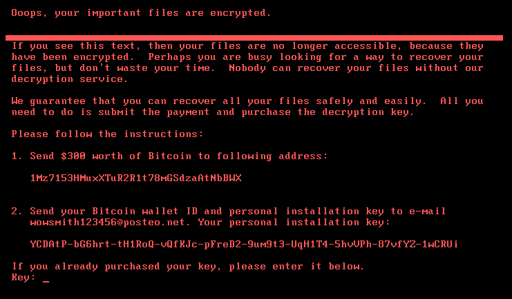 panda-security-ransomware