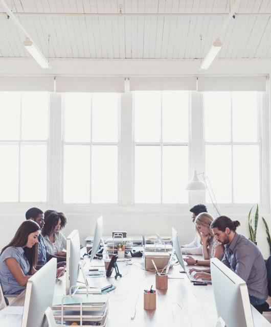 malware-soluciones-panda-empresas