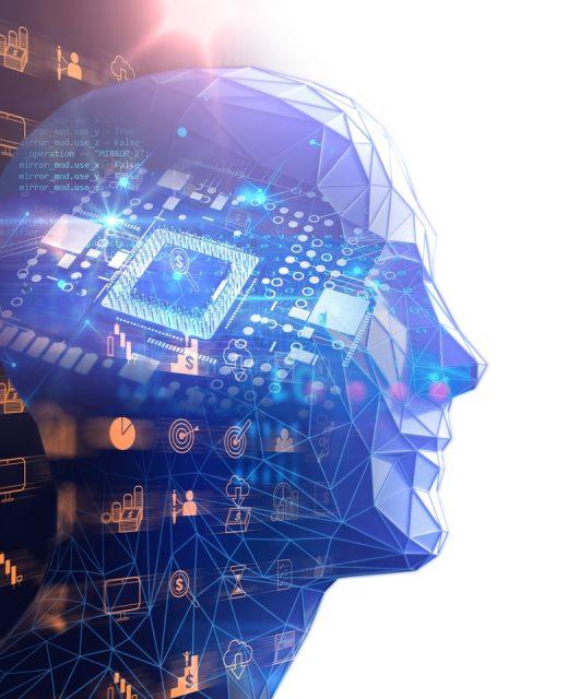 pandasecurity-mitos-inteligencia-artificial