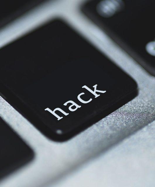 panda-security-hack