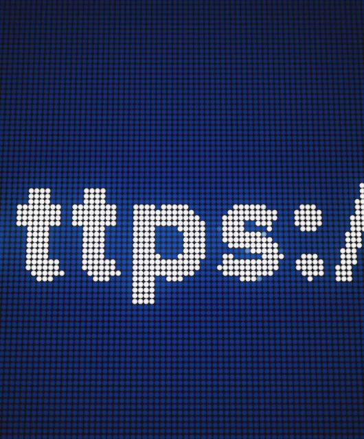 HTTPS-PANDA-SECURITY