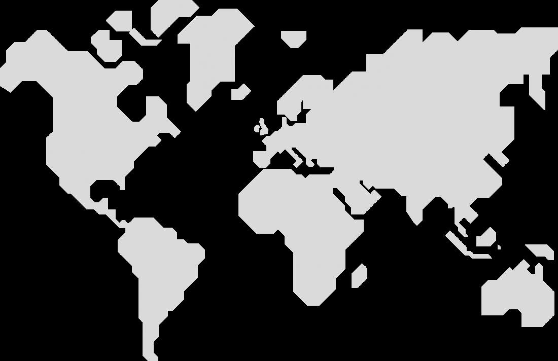 panda-security-mapa-seguridad