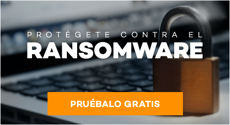 Descarga Panda Antivirus
