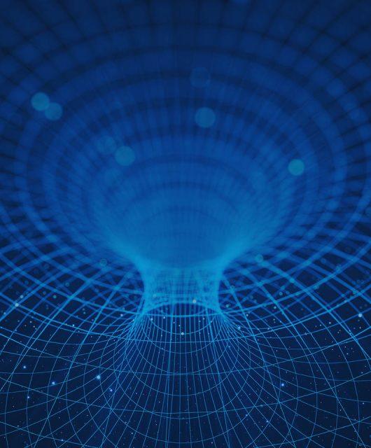 El futuro de la seguridad pasa por la computación cuántica