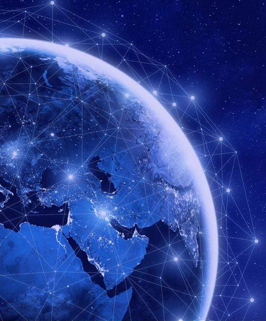 Panda Security anuncia su adhesión al Cybersecurity Tech Accord