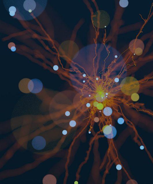 """Pablo González: """"La inteligencia predictiva ayudará a mejorar la ciberseguridad"""""""