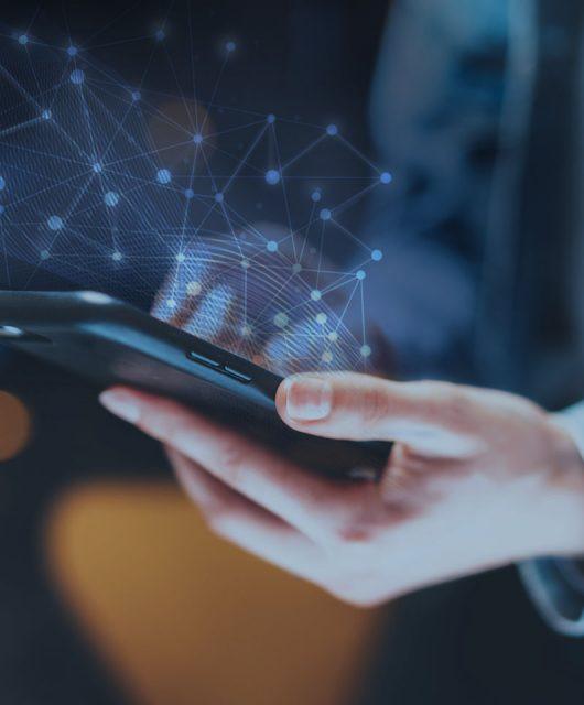 Diez consejos para el Mes de la Concienciación en Ciberseguridad