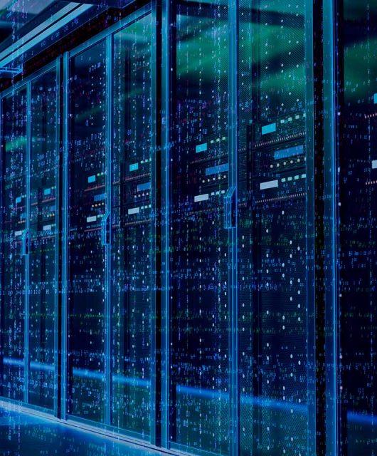 riesgos de los protocolos BGP, FTP y NTP