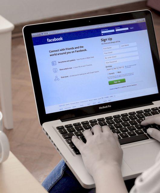 Facebook: cómo minimizar los riesgos de las vulnerabilidades