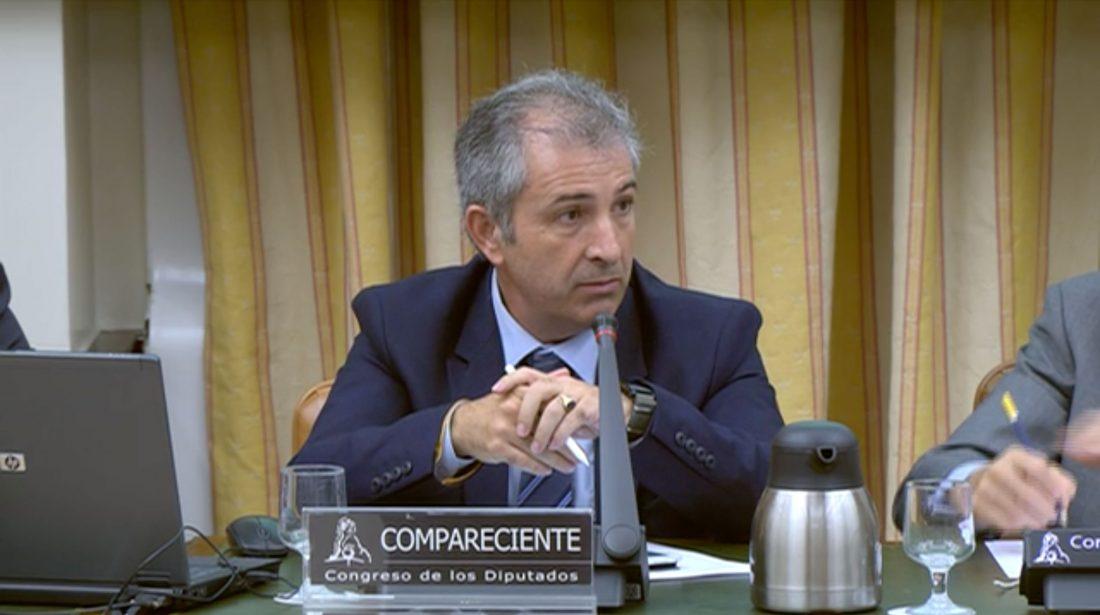 Enrique Ávila (CNEC)